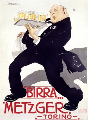 1906 Filiberto Mateldi